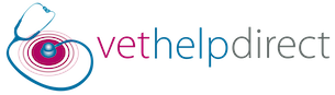Vet Help Direct Logo